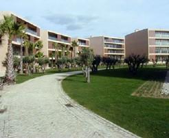 Albufeira - Imobiliário - Vendas - Propriedades no Golfe - Fantastic 1 Bed apartment on a fantastic Resort - ID 6241