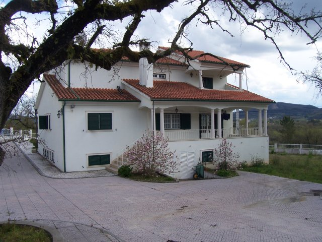 Country House_for_sale_in_Ansiao_PCO355