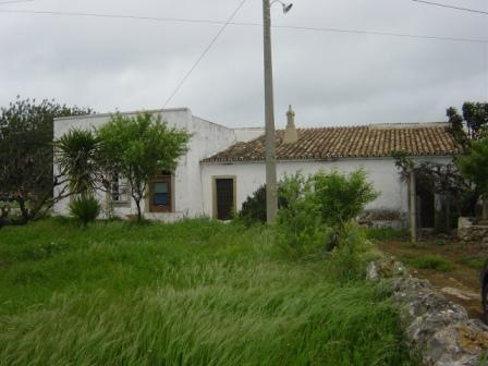 Country House_for_sale_in_Tavira_CPA360