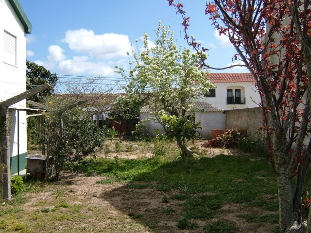 Country House_for_sale_in_Obidos_LBA362