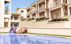Albufeira - Imobiliário - Vendas - Casas - 3 bedroom Townhouse with all the Luxuries . - ID 5268