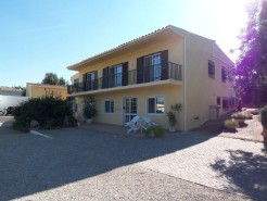 Imobiliário - Vendas - Guesthouses & Bed And Breakfasts - Bed & Breakfast Composing of 5 Apartments in Almancil - ID 6760