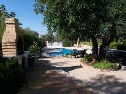 Bed & Breakfast_for_sale_in_Almancil_MRI3714