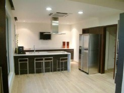 Imobiliário - Vendas -  Moradias - 1 Bedroom Apartment in the Outskirts of Albufeira - ID 6066