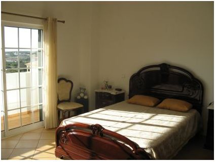 Imobiliário - Vendas -  Moradias - 3 Bedrooms Village Private Condo With Pool - ID 5459