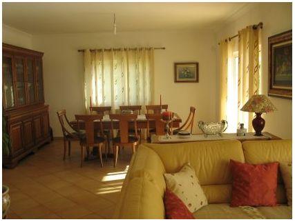 Imobiliário - Vendas -  Moradias - Superb Villa Offering Lovely Country Views - ID 5759