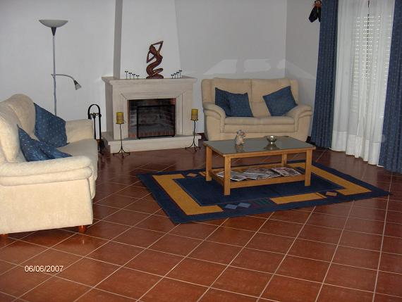 Property_for_sale_in_Alcobaca_PCO3890