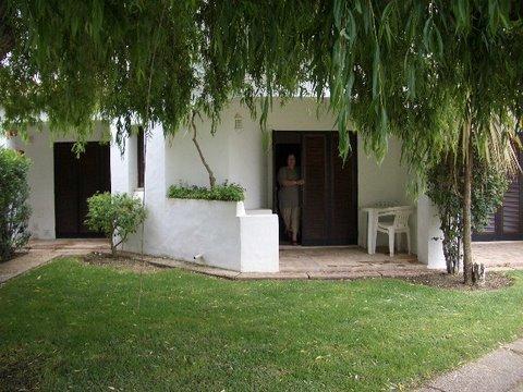 Imobiliário - Vendas - Apartamentos - Studio Apartment Located in Albufeira - ID 6008