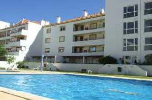 Vilamoura - Imobiliário - Vendas - Apartamentos - 3 Bedroom Apartment in Vilamoura - ID 6007