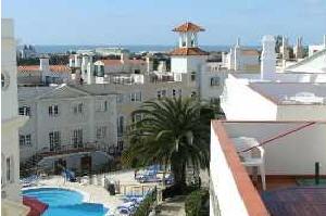 Vilamoura - Imobiliário - Vendas - Casas - Lovely 3 Bedroom Townhouse - ID 5216
