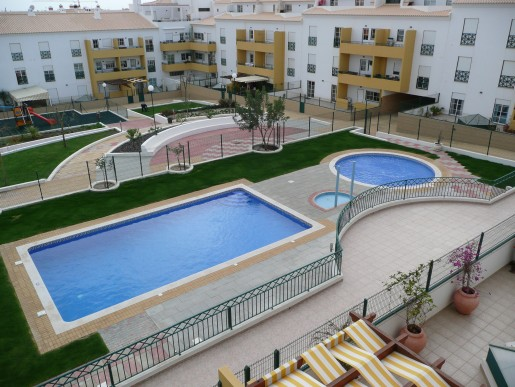 Imobiliário - Vendas - Casas - 3 Bedroom Terraced Houses in Almancil - ID 5214