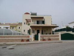 Villa_for_sale_in_Albufeira_MRI4027