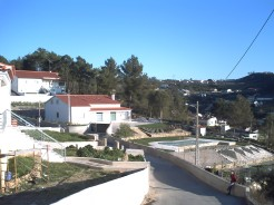Country House_for_sale_in_Alcobaca_VPE4071