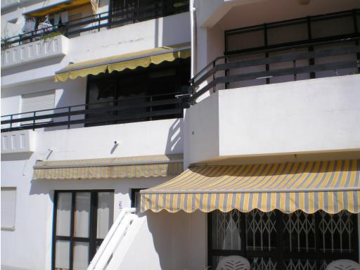 Home_for_sale_in_Albufeira_VPA4102