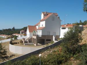 Imobiliário - Vendas - Casas - Fantastic 3 bedroom House in the heart of Portugal - ID 5200