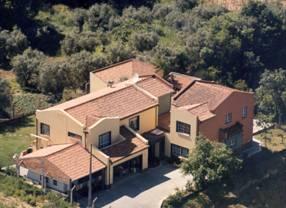 Imobiliário - Vendas -  Moradias - Amaizing 7 Bedroom Villa in Leiria - ID 5748