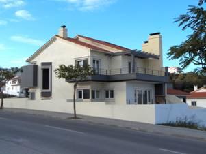 Imobiliário - Vendas - Casas - Lovely 4 bedroom villa in Leiria - ID 5198