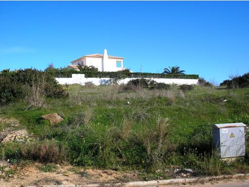 Land_for_sale_in_Albufeira_VPA4157