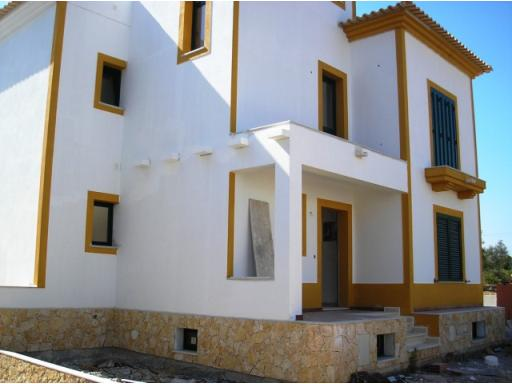 Condominium_for_sale_in_Albufeira_VPA4161