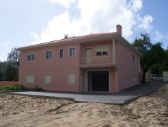 Villa_for_sale_in_Alcobaca_PCO4207