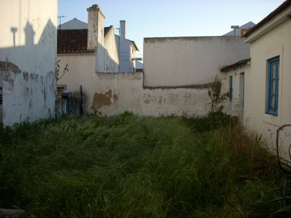 Restoration Project_for_sale_in_alcobaca _CSO4213