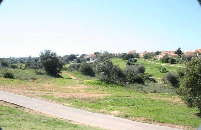 Land_for_sale_in_Carvoeiro_LFO422
