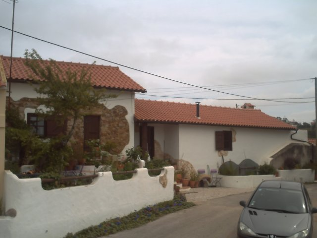 Country House_for_sale_in_SAO MARTINHO_VPE4235