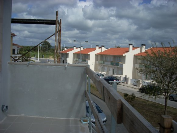 Property_for_sale_in_Obidos_CSO4236