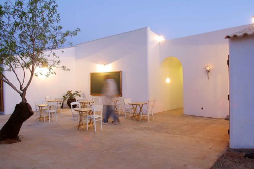 Olhao - Imobiliário - Vendas - Escritorios & Lojas & Comercio - Wonderful Guest-House in the heart of the peaceful countryside of Algarve, - ID 6696