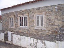Imobiliário - Vendas - Casas - BEAUTIFUL STONE FARMHOUSE WITH FANTASTIC VIEWS TO THE MOUNTAION