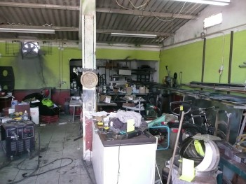 Business_for_sale_in_Almancil_APE4263