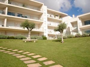 Imobiliário - Vendas - Apartamentos - Modern 2 bedroom apartment in Balaia - ID 6000