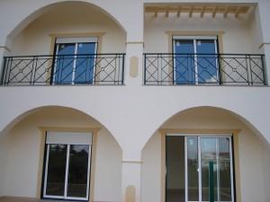 Imobiliário - Vendas - Casas - Brand new townhouse in Balaia - ID 5166