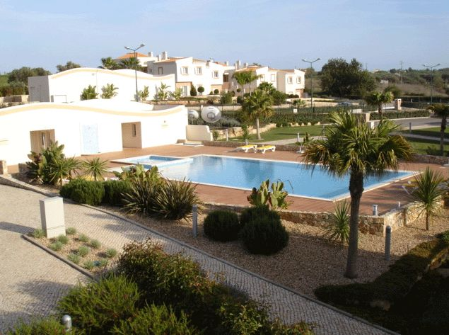 Real Estate_for_sale_in_Carvoeiro_LFO433