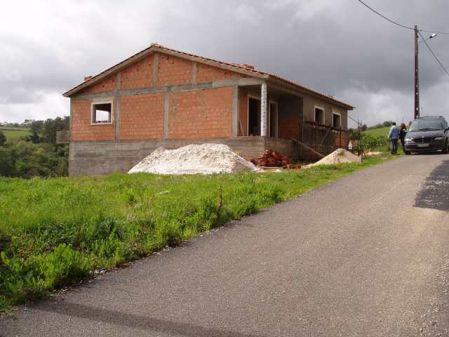 Imobiliário - Vendas - Casas - Detached 3 bedroom bungalow - ID 5165