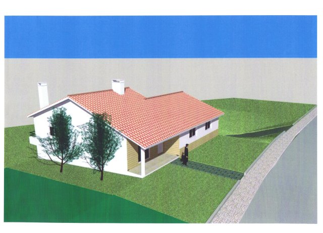 House_for_sale_in_Alcobaca_TRI4334