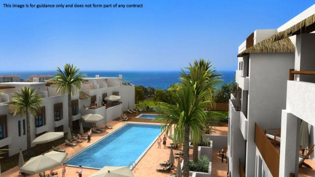 Property_for_sale_in_Praia De Luz_LFO4350