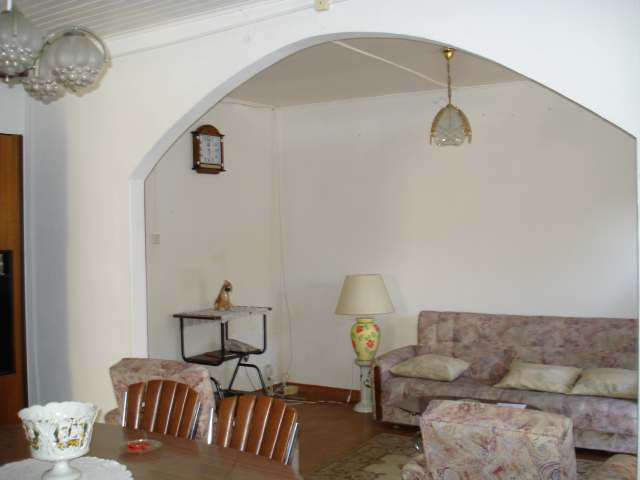 Restoration Project_for_sale_in_Obidos_LBA4434