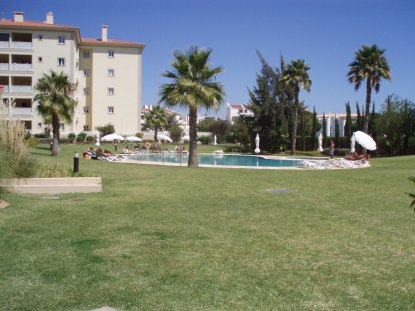Property_for_sale_in_Vilamoura_LFO4448