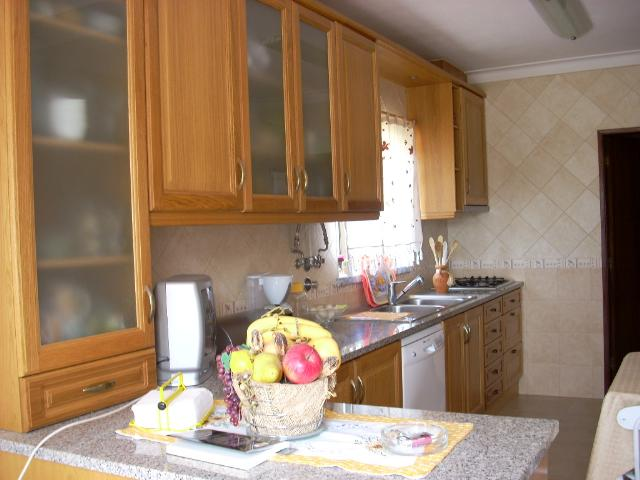 Real Estate_for_sale_in_Foz de Arelho_NCR4454