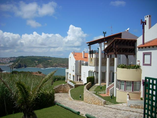 Real Estate_for_sale_in_Sao Martinho do Porto_NCR4460