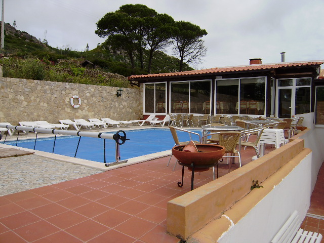 Hotel_for_sale_in_sao Martinho_VPE4477