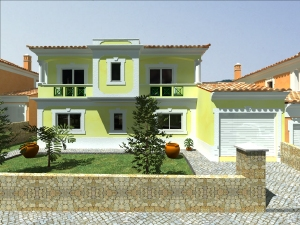 Off Plan_for_sale_in_Vila Real de san antonio_MRI4514