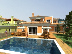 Off Plan_for_sale_in_Vila Real de san antonio_MRI4518