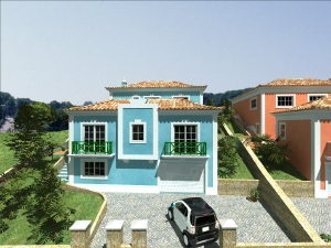 Off Plan_for_sale_in_Vila Real de san antonio_MRI4521