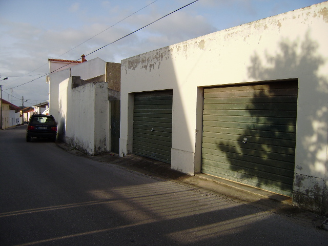 Restoration Project_for_sale_in_sao Martinho_VPE4551