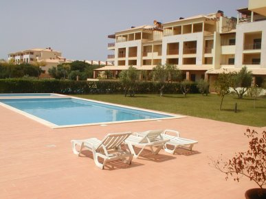 Condominium_for_sale_in_Loule_CPA4568