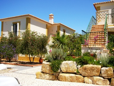 Property_for_sale_in_Carvoeiro_LFO4572