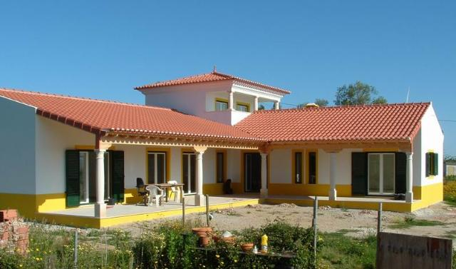Country House_for_sale_in_Nazare_TVE4576