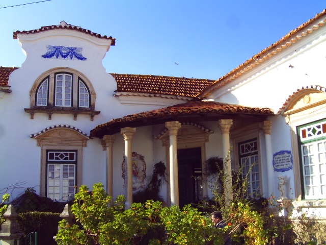 Country House_for_sale_in_batalha_PJA4594